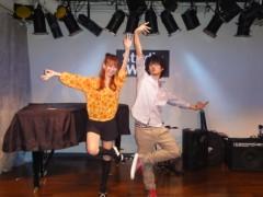 keiko(Vanilla Mood) 公式ブログ/柏Live♪ 画像1