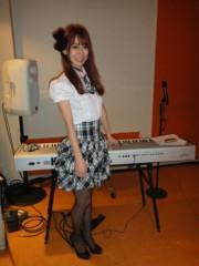 keiko(Vanilla Mood) 公式ブログ/今夜はバニラライブ♪ 画像3