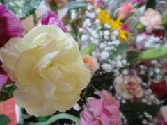 keiko(Vanilla Mood) 公式ブログ/ライブ三昧☆ 画像3