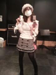 keiko(Vanilla Mood) 公式ブログ/風邪予防 画像1