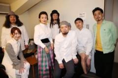 keiko(Vanilla Mood) 公式ブログ/3月の雪♪ 画像2