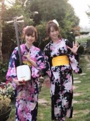 keiko(Vanilla Mood) 公式ブログ/日高おんもさ祭り! 画像1