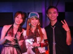 keiko(Vanilla Mood) 公式ブログ/初RYMK! 画像1