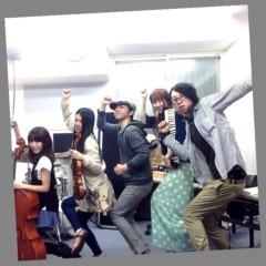 keiko(Vanilla Mood) 公式ブログ/バニラリハーサルー! 画像1