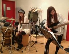keiko(Vanilla Mood) 公式ブログ/12月に備えて。 画像1