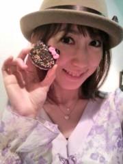 keiko(Vanilla Mood) 公式ブログ/お疲れさまです 画像1