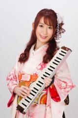 keiko(Vanilla Mood) 公式ブログ/☆明けましておめでとうございます☆ 画像1