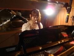 keiko(Vanilla Mood) 公式ブログ/ただいま! 画像1