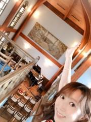 keiko(Vanilla Mood) 公式ブログ/Live Recording! 画像2
