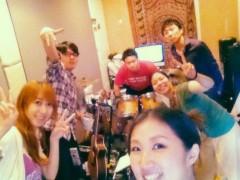 keiko(Vanilla Mood) 公式ブログ/曲順☆ 画像1