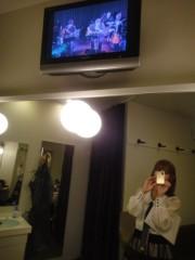 keiko(Vanilla Mood) 公式ブログ/Coral Reef Live@La Donnaれぽ 画像2