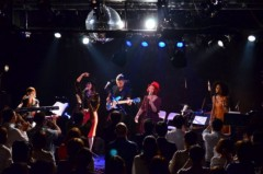 keiko(Vanilla Mood) 公式ブログ/from Club Citta' 画像1