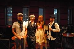keiko(Vanilla Mood) 公式ブログ/9月は… 画像2