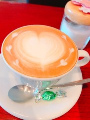 keiko(Vanilla Mood) 公式ブログ/穴場♪ 画像1
