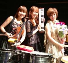 keiko(Vanilla Mood) 公式ブログ/トランプ〜♪ 画像1