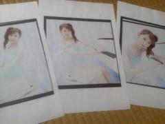 keiko(Vanilla Mood) 公式ブログ/昔の写真。 画像1