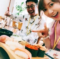 keiko(Vanilla Mood) 公式ブログ/南国気分♪ 画像3