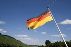 keiko(Vanilla Mood) 公式ブログ/もうすぐドイツの音楽旅♪ 画像2
