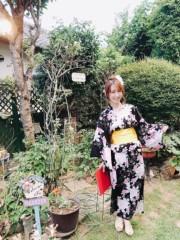 keiko(Vanilla Mood) 公式ブログ/日高おんもさ祭り! 画像2