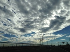 keiko(Vanilla Mood) 公式ブログ/ドラマティックな一日! 画像3