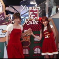 keiko(Vanilla Mood) 公式ブログ/Merry Xmas! 画像1