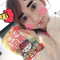 keiko(Vanilla Mood) 公式ブログ/節分! 画像1