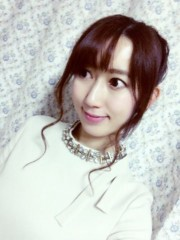keiko(Vanilla Mood) 公式ブログ/龍の如く。 画像2