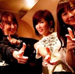 keiko(Vanilla Mood) 公式ブログ/トランプライブでしたー♪ 画像1