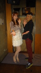 keiko(Vanilla Mood) 公式ブログ/Duo Live♪ 画像2