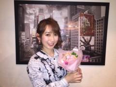 keiko(Vanilla Mood) 公式ブログ/打ち合わせ☆ 画像1