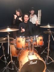 keiko(Vanilla Mood) 公式ブログ/名古屋ブルーノートリハ♪ 画像2