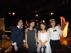 keiko(Vanilla Mood) 公式ブログ/集合写真〜☆ 画像1