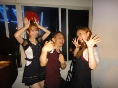 keiko(Vanilla Mood) 公式ブログ/私にとっての音楽の日☆ 画像1