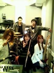 keiko(Vanilla Mood) 公式ブログ/3/2は! 画像1