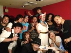 keiko(Vanilla Mood) 公式ブログ/来週は関西方面ツアー♪ 画像1