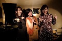 keiko(Vanilla Mood) 公式ブログ/トランププチツアー東京公演でした♪ 画像2