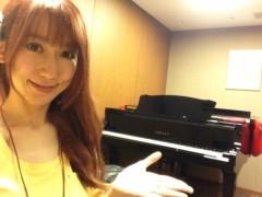 keiko(Vanilla Mood) 公式ブログ/最終リハ♪ 画像2