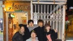 keiko(Vanilla Mood) 公式ブログ/こんちは☆ 画像3