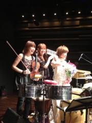 keiko(Vanilla Mood) 公式ブログ/トランプ〜♪ 画像3