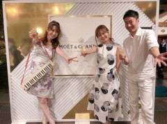keiko(Vanilla Mood) 公式ブログ/モエのイベント@仙台♪ 画像3