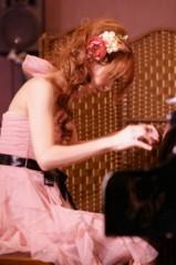 keiko(Vanilla Mood) 公式ブログ/素敵写真頂きました☆ 画像1