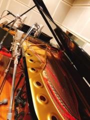 keiko(Vanilla Mood) 公式ブログ/Recording♪ 画像3