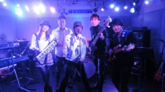 keiko(Vanilla Mood) 公式ブログ/U-4ライブ後記♪ 画像2