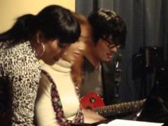 keiko(Vanilla Mood) 公式ブログ/横浜Jazz 画像3