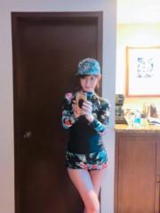 keiko(Vanilla Mood) 公式ブログ/猛暑日でした♪ 画像1