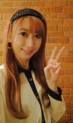 keiko(Vanilla Mood) 公式ブログ/Orchestration♪ 画像1