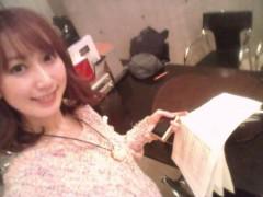 keiko(Vanilla Mood) 公式ブログ/ROLAND 画像2