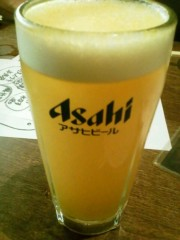 keiko(Vanilla Mood) 公式ブログ/もうすぐ 画像2