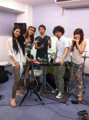 keiko(Vanilla Mood) 公式ブログ/GREGG! 画像1