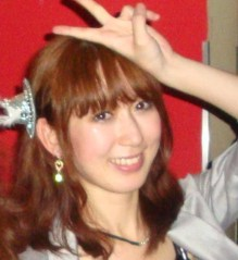 keiko(Vanilla Mood) 公式ブログ/おはです♪ 画像1